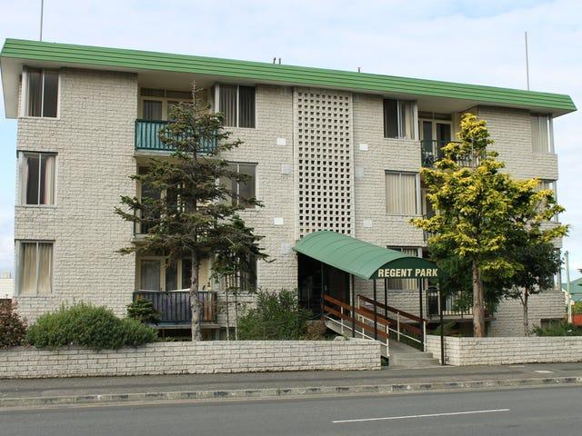 16/17-23 Regent Street, Sandy Bay, Tas 7005