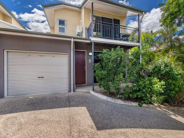 3/118 Railway Parade, Norman Park, Qld 4170