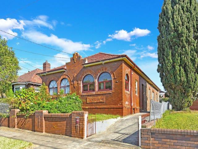 11B Alma Street, Ashfield, NSW 2131