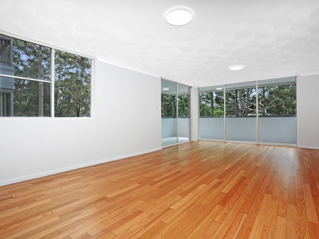 2/24 Helen Street, Lane Cove, NSW 2066