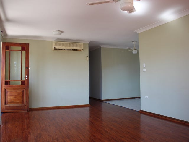 26 Lamont Place, South Windsor, NSW 2756