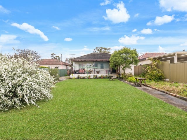 45 Crammond Boulevarde, Caringbah, NSW 2229