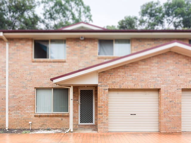 10/2 Charlotte Road, Rooty Hill, NSW 2766
