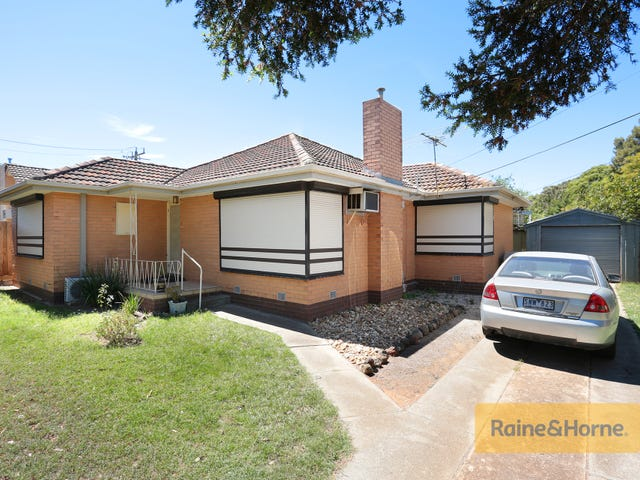20 Andrew Street, Melton South, Vic 3338