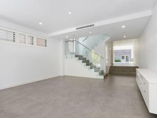 70 Ocean Street, Pagewood, NSW 2035
