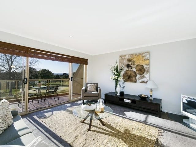 12/45 Leahy Close, Narrabundah, ACT 2604
