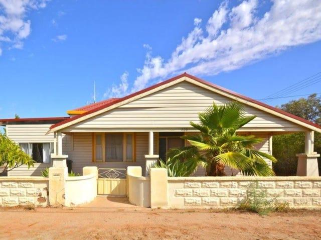 535 Wolfram Street, Broken Hill, NSW 2880