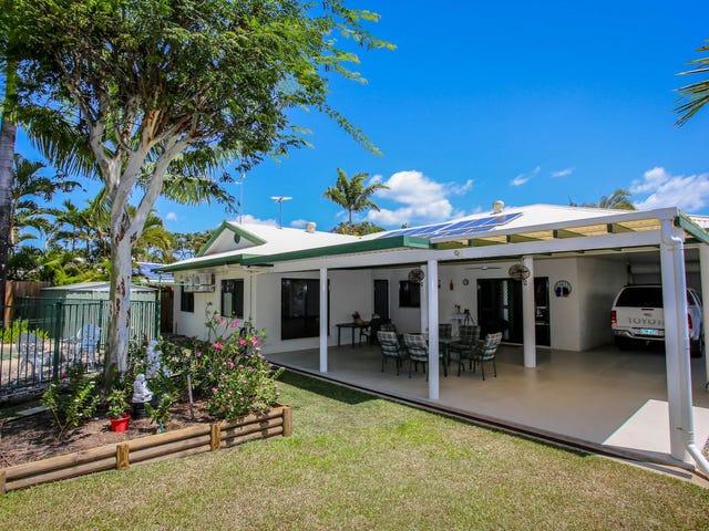 18 Dolphin Close, Kewarra Beach, Qld 4879