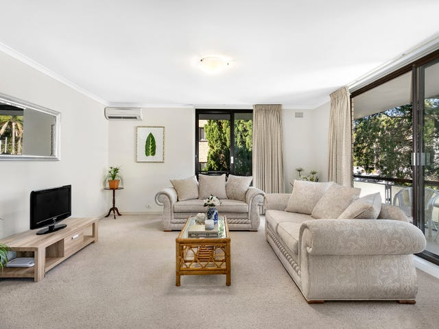 3/20 Campbell Parade, Manly Vale, NSW 2093
