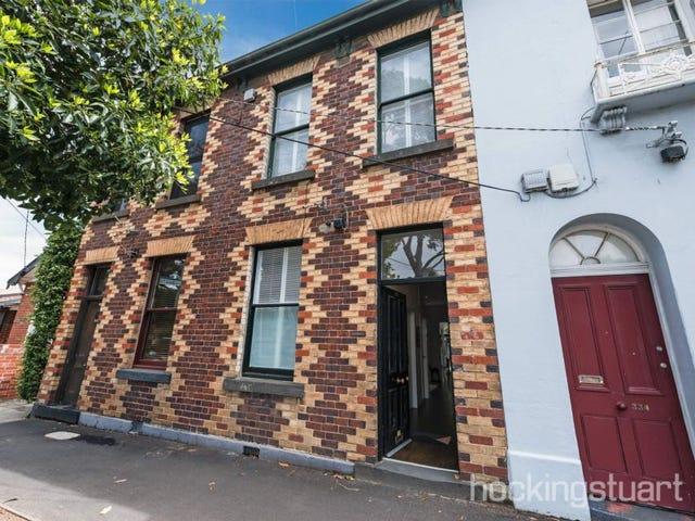 336 Dorcas street, South Melbourne, Vic 3205