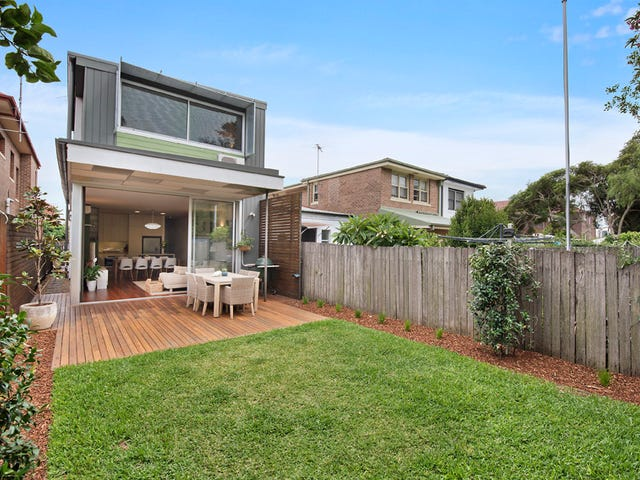 11 Roberts Avenue, Randwick, NSW 2031