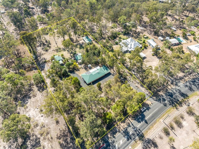 18 Australia 2 Drive, Kensington Grove, Qld 4341