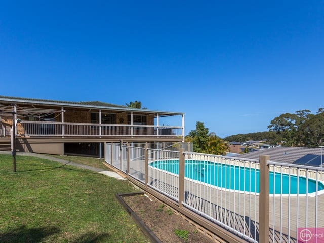 8 De Castella Drive, Boambee East, NSW 2452