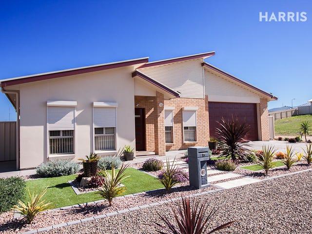 7 Bunker Court, Port Hughes, SA 5558