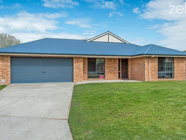 15 Rachel Court, Lavington, NSW 2641