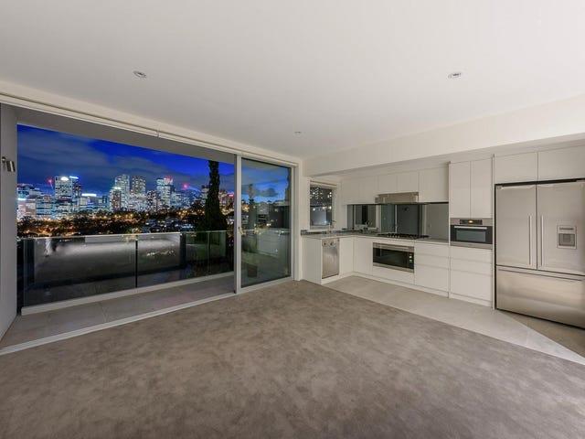 36a Premier Street, Neutral Bay, NSW 2089