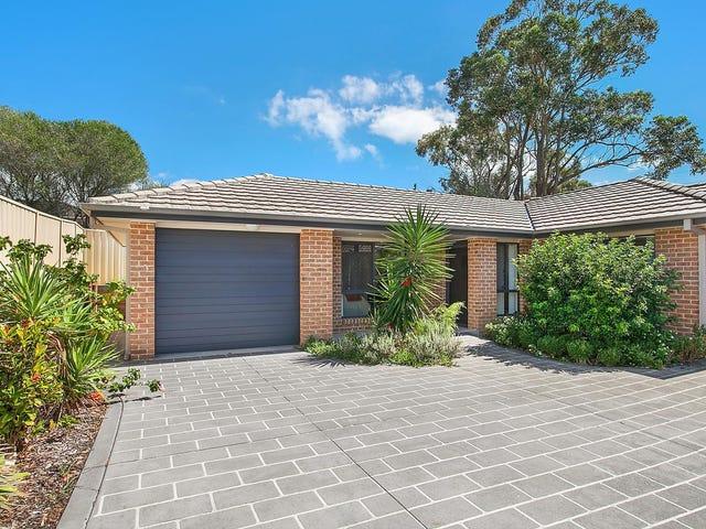 4/1 South Street, Killarney Vale, NSW 2261