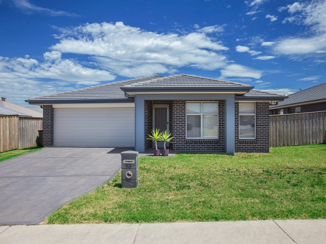 36 Kite Street, Aberglasslyn, NSW 2320