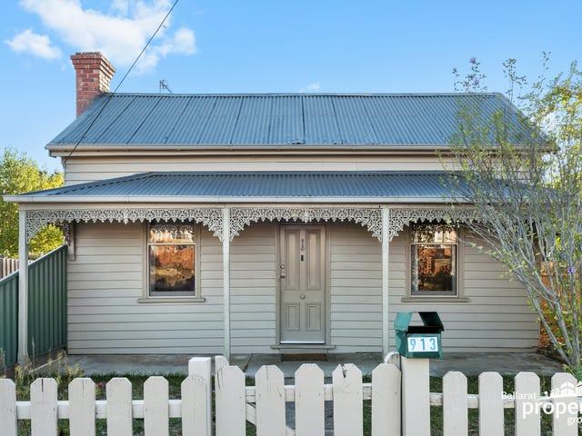1/913 Ligar Street, Ballarat North, Vic 3350