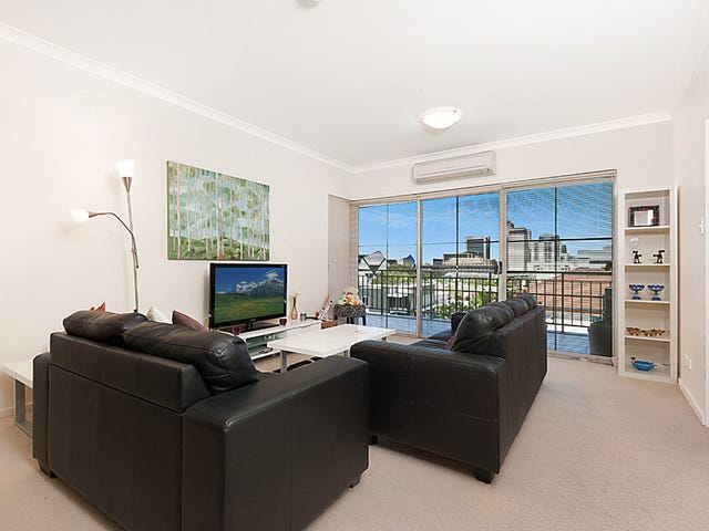 14/611 Murray Street, West Perth, WA 6005
