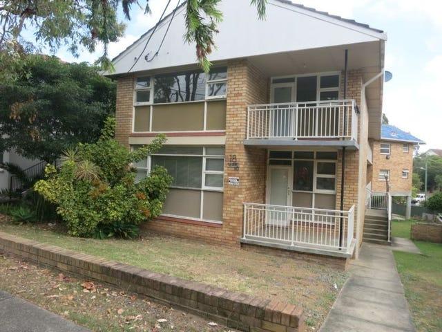 5/18 Searl Road, Cronulla, NSW 2230