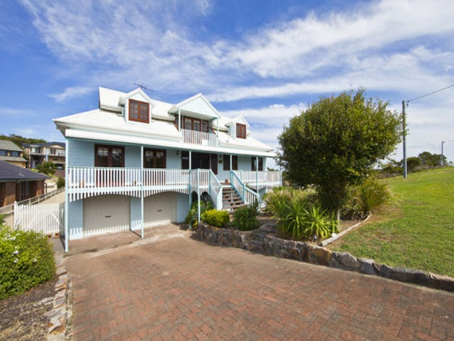 43 Squire Street, Fingal Bay, NSW 2315