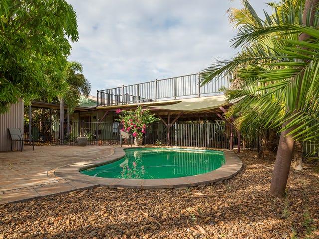 12 Nicholls Retreat, Port Hedland, WA 6721