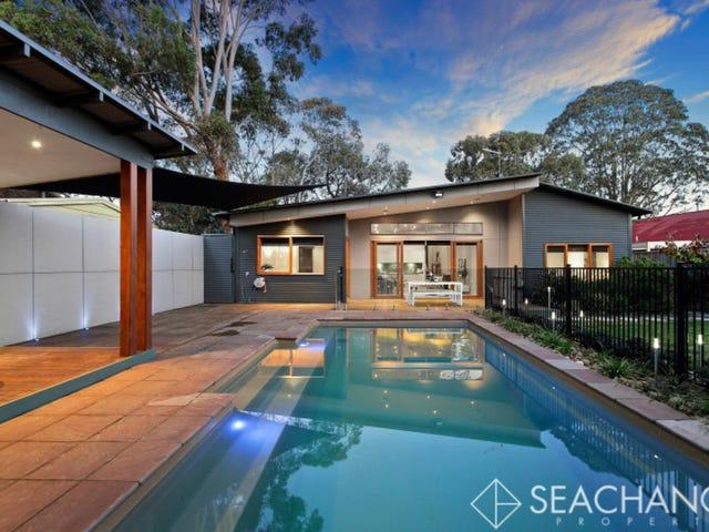 6 Landscape Court, Balnarring, Vic 3926