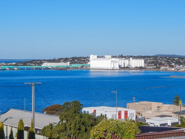 1 Lombardy Place, Port Lincoln, SA 5606