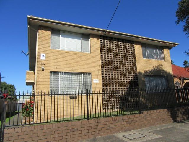 4/374 Victoria Road, Marrickville, NSW 2204