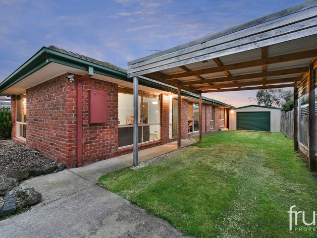 33 The Court, Leopold, Vic 3224