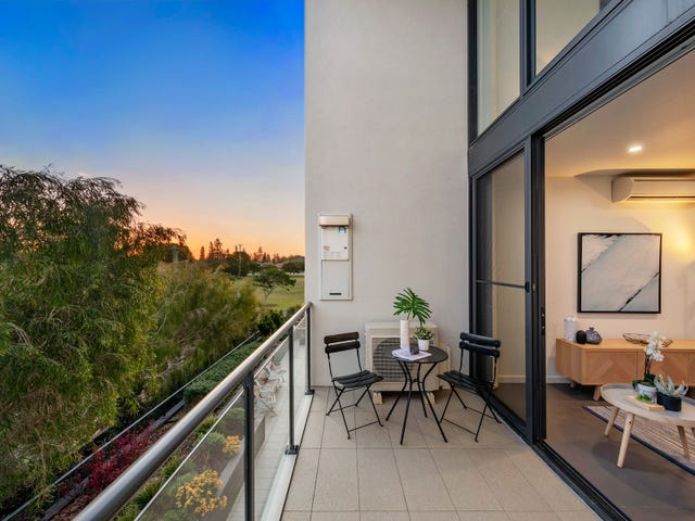 220/123 Union Street, Cooks Hill, NSW 2300