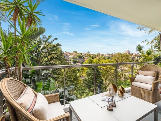 3/11 Royalist Road, Mosman, NSW 2088