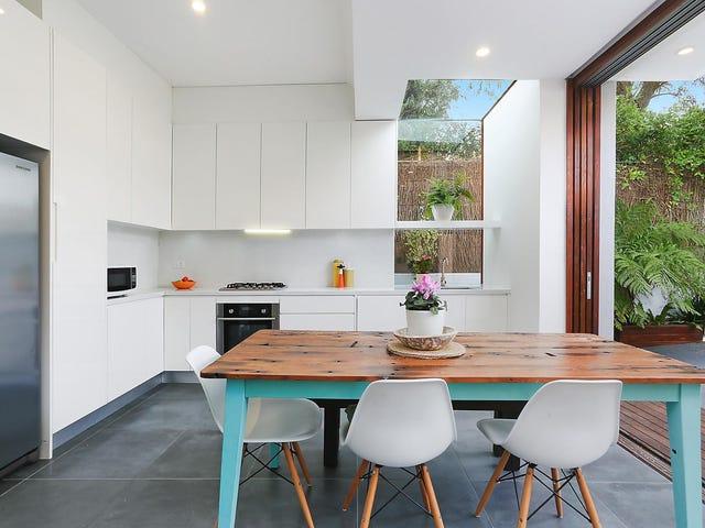 70 Carrington Road, Waverley, NSW 2024