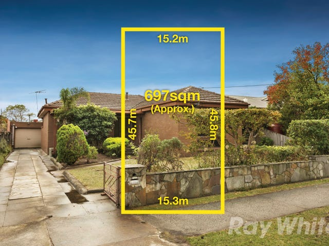 67 Alice Street, Clayton, Vic 3168