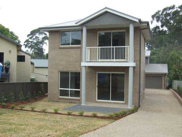 13 Christmas Bush Ave, Nelson Bay, NSW 2315
