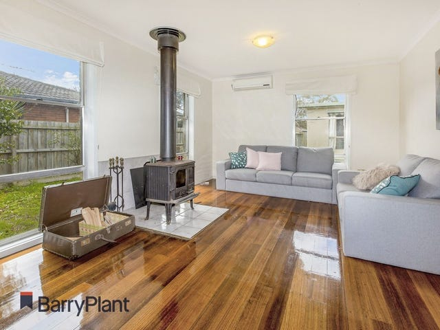 4 Carramar Street, Mornington, Vic 3931