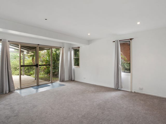 34 Allington Crescent, Elanora Heights, NSW 2101