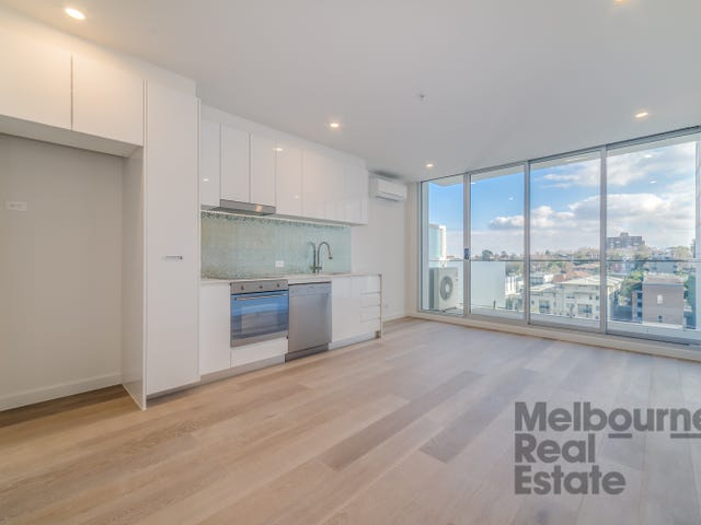 1001/47 Claremont Street, South Yarra, Vic 3141