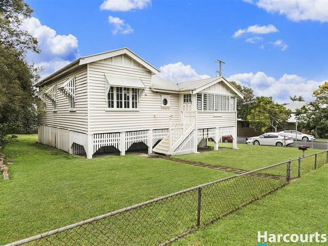 45 Brisbane Street, Bulimba, Qld 4171