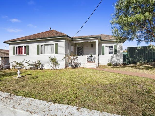 172 Nicholson Street, Goulburn, NSW 2580
