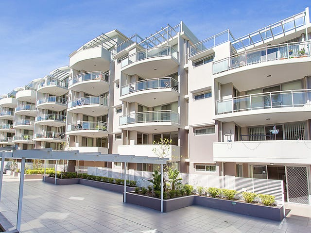 42/24-28 Mons Road, Westmead, NSW 2145