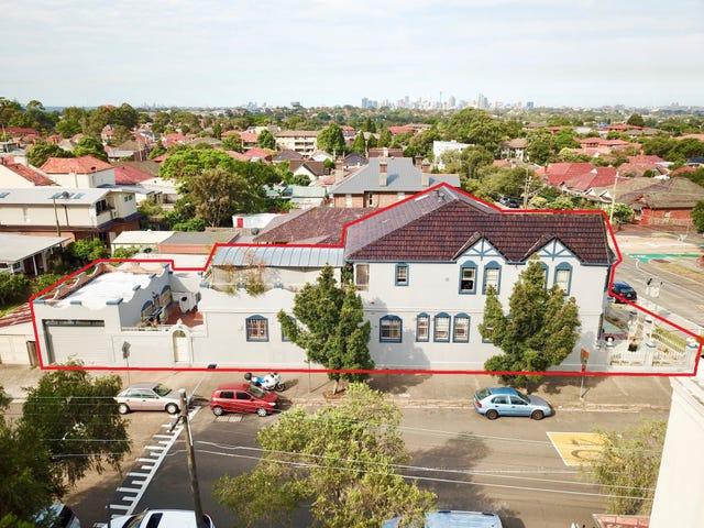 183 Wardell Road, Dulwich Hill, NSW 2203