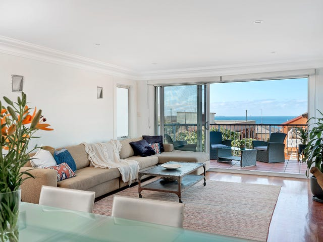 9 Bellevue Street, Maroubra, NSW 2035