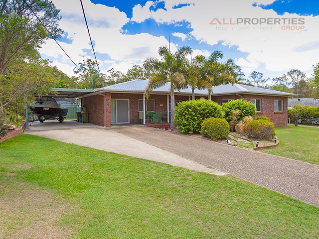 107 Bayliss Road, Heritage Park, Qld 4118