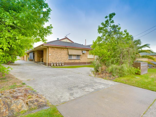 4/490 Breen Street, Lavington, NSW 2641