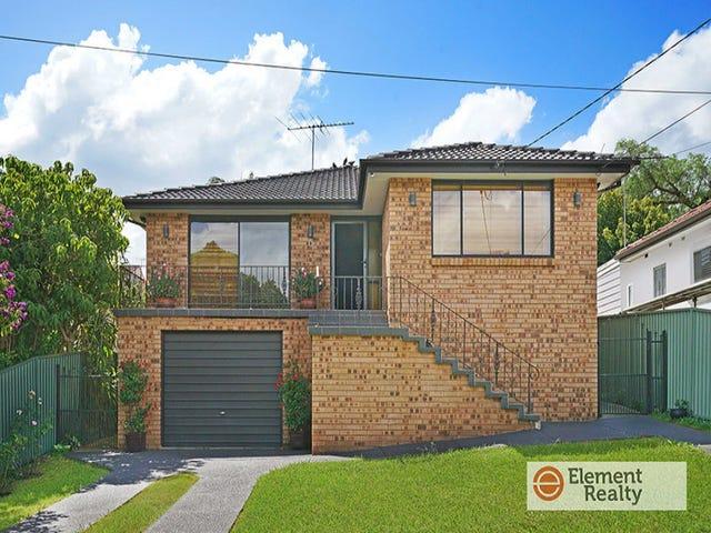 15 Macartney Street, Ermington, NSW 2115