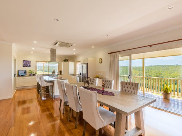 182 Goldburg Rd, North Deep Creek, Qld 4570