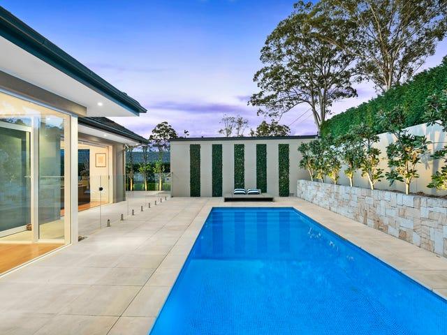 19 Bannockburn Road, Pymble, NSW 2073
