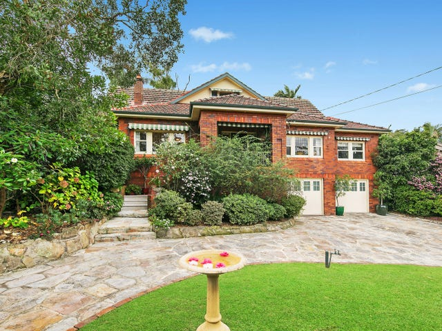 1 Carter Street, Gordon, NSW 2072